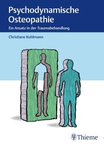 Deutsche Zeitschrift Für Osteopathie